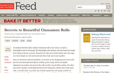 http://www.americastestkitchenfeed.com/bake-it-better/2012/04/secrets-to-beautiful-cinnamon-rolls/
