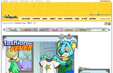 http://www.neopets.com/games/game.phtml?game_id=805