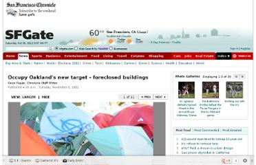 http://www.sfgate.com/news/article/Occupy-Oakland-s-new-target-foreclosed-buildings-2324015.php