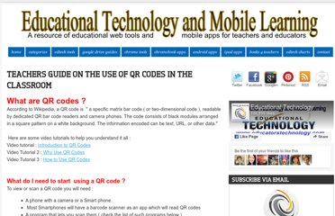 http://www.educatorstechnology.com/2012/06/qr-codes-are-gaining-momentum-in-todays.html