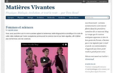 http://tomroud.cafe-sciences.org/2012/06/25/femmes-et-sciences/