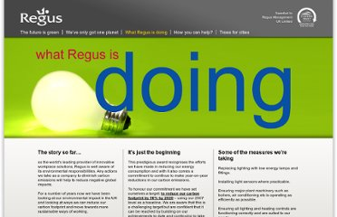 http://www.regus.co.uk/zsys/ncms/en-gb/greenerworking/whatregusisdoing.html