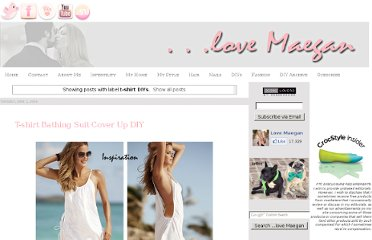 http://www.lovemaegan.com/search/label/t-shirt%20DIYs?updated-max=2011-08-26T00:10:00-07:00&max-results=20&start=4&by-date=false