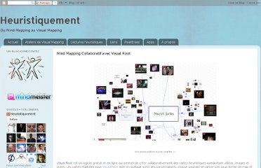 http://www.heuristiquement.com/2012/06/mind-mapping-collaboratif-avec-visual.html