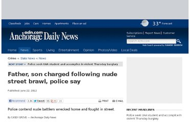 http://www.adn.com/2012/06/22/2516137/father-son-charged-after-nude.html