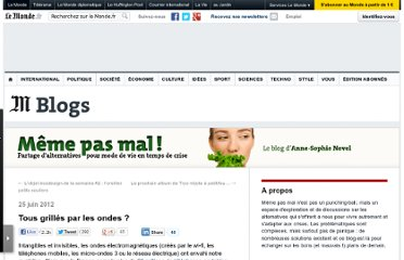 http://alternatives.blog.lemonde.fr/2012/06/25/tous-grilles-par-les-ondes/