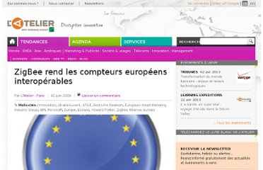 http://www.atelier.net/trends/articles/zigbee-rend-compteurs-europeens-interoperables