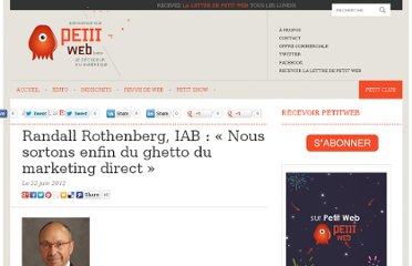 http://www.petitweb.fr/actualites/randall-rothenberg-iab-nous-sortons-enfin-du-ghetto-du-marketing-direct/