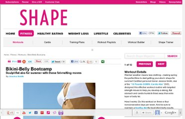 http://www.shape.com/fitness/workouts/bikini-belly-bootcamp