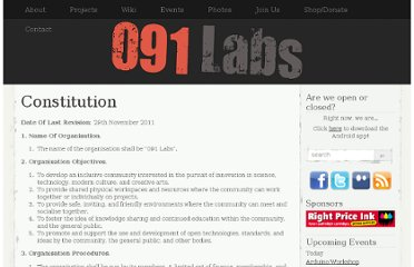 http://091labs.com/about/constitution/