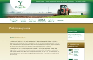 http://www.croplife.ca/fr/pesticides-agricoles