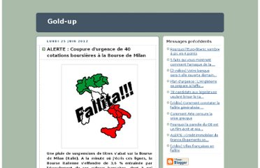 http://gold-up.blogspot.com/2012/06/alerte-coupure-durgence-de-40-cotations.html