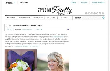 http://www.stylemepretty.com/2011/10/19/black-canyon-wedding-by-cat-mayer-studio/