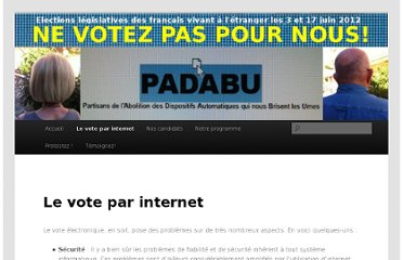 http://padabu.fr/le-vote-par-internet/#comment-45
