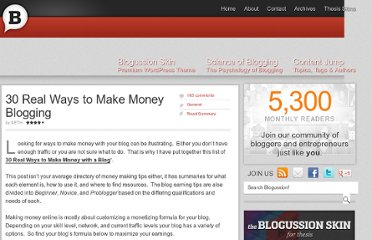 http://www.blogussion.com/general/make-money-online-blogging/