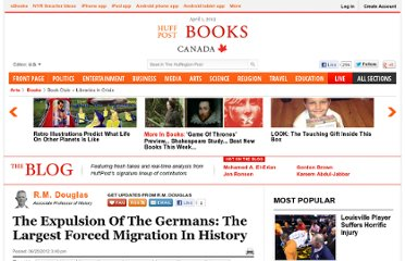 http://www.huffingtonpost.com/rm-douglas/expulsion-germans-forced-migration_b_1625437.html