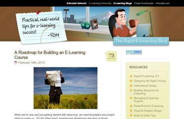http://www.articulate.com/rapid-elearning/a-roadmap-for-building-an-e-learning-course/