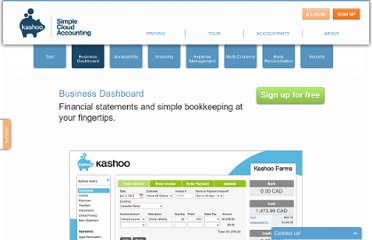 https://www.kashoo.com/tour/business-dashboard/