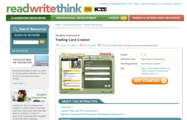 http://www.readwritethink.org/classroom-resources/student-interactives/trading-card-creator-30056.html