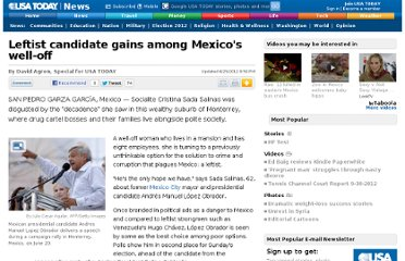 http://www.usatoday.com/news/world/story/2012-06-25/mexico-presidential-election/55821492/1