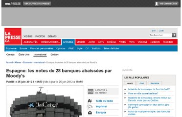 http://affaires.lapresse.ca/economie/international/201206/25/01-4538191-espagne-les-notes-de-28-banques-abaissees-par-moodys.php