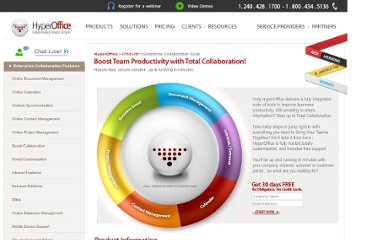 http://www.hyperoffice.com/collaboration-suite/