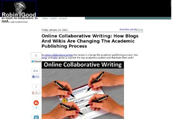 http://www.masternewmedia.org/online-collaborative-writing-how-blogs-and-wikis-are-changing-the-academic-publishing-process/