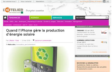 http://www.atelier.net/trends/articles/liphone-gere-production-denergie-solaire