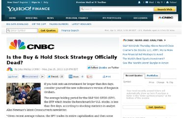 http://finance.yahoo.com/news/buy-hold-stock-strategy-officially-182631835.html