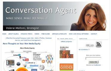 http://www.conversationagent.com/2009/10/more-thoughts-on-your-new-media-equity.html