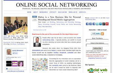 http://online-social-networking.com/new-business-site-for-personal-branding-and-social-media-aggregation