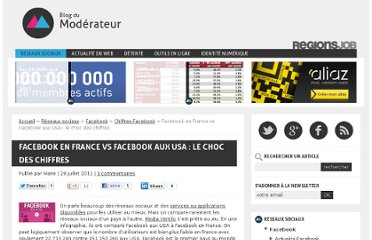http://www.blogdumoderateur.com/facebook-us-vs-facebook-fr/