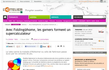 http://www.atelier.net/trends/articles/foldinghome-gamers-forment-un-supercalculateur