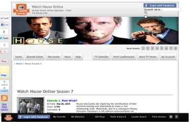 http://www.tvs-house.com/Watch_House_Online_Season_7.html