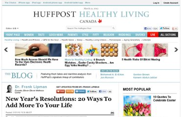 http://www.huffingtonpost.com/dr-frank-lipman/new-years-resolutions-20_b_408104.html