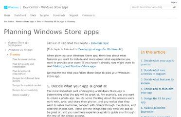 http://msdn.microsoft.com/en-us/library/windows/apps/hh465427.aspx