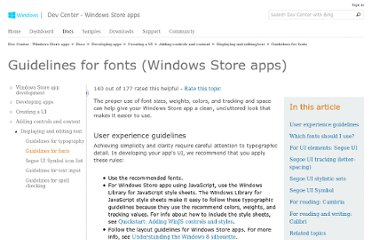 http://msdn.microsoft.com/en-us/library/windows/apps/hh700394.aspx
