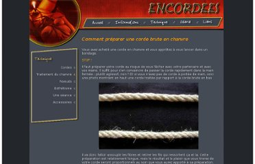 http://www.encordees.com/chanvre.html
