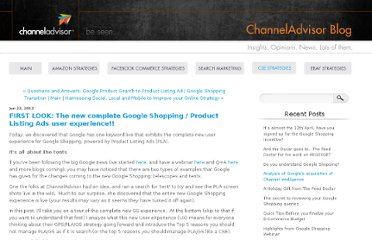 http://www.csestrategies.com/cse/2012/06/the-first-complete-product-listing-ads-new-user-experience.html