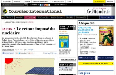 http://www.courrierinternational.com/article/2012/06/26/le-retour-impose-du-nucleaire