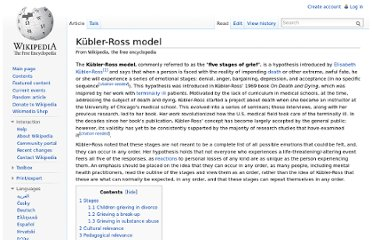 http://en.wikipedia.org/wiki/K%C3%BCbler-Ross_model