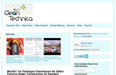 http://cleantechnica.com/2012/02/13/worlds-1st-plantagon-greenhouse-for-urban-farming-under-construction-in-sweden/