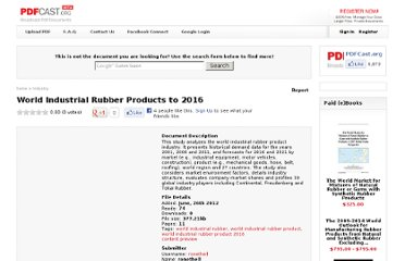 http://pdfcast.org/pdf/world-industrial-rubber-products-to-2016