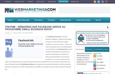 http://www.webmarketing-com.com/2012/06/26/14229-tpepme-demarrez-sur-facebook-grace-au-programme-small-business-boost