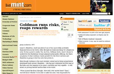 http://staging.livemint.com/articles/2007/06/11121636/Goldman-runs-risks-reaps-rewa.html