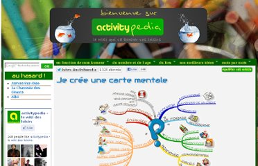 http://www.activitypedia.org/tiki-index.php?page=Je+cr%C3%A9e+une+carte+mentale