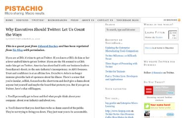 http://pistachioconsulting.com/why-ceos-should-use-twitter/