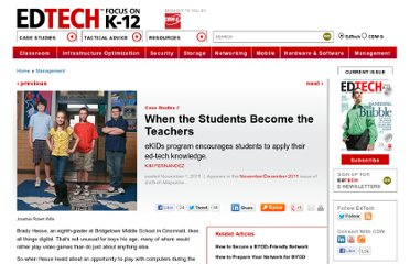 http://www.edtechmagazine.com/k12/article/2011/11/kid-power