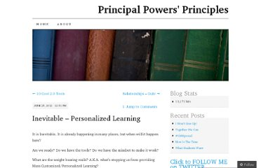 http://cmslearning1.wordpress.com/2012/06/25/inevitable-personalized-learning/