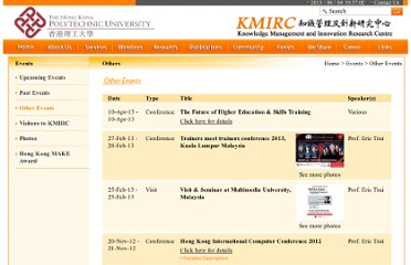 http://kmirc.ise.polyu.edu.hk/events_others.php